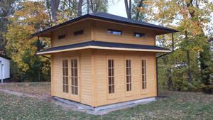 pfadfinderzentrum drei gleichen platz. Black Bedroom Furniture Sets. Home Design Ideas